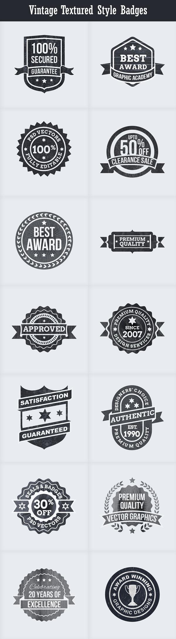 vintage-grunge-badges