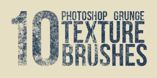 10-grunge-texture-brushes
