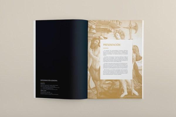 I. H. Francesco Petrarca