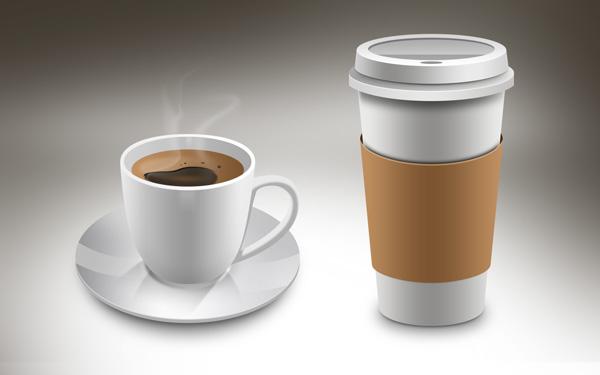 coffee-cups-psd