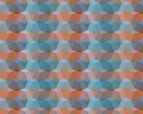 create-a-geometric-pattern-in-photoshop-Final-Image