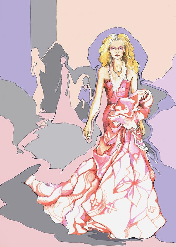 fashion-illustrator-ps-tutorial