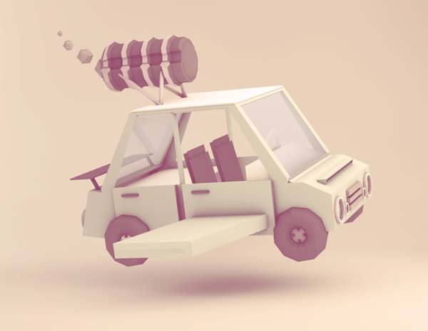 low-poly-objects1
