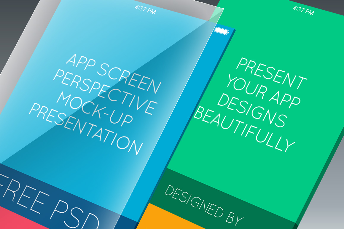 app-screen-presentation-mockup-100