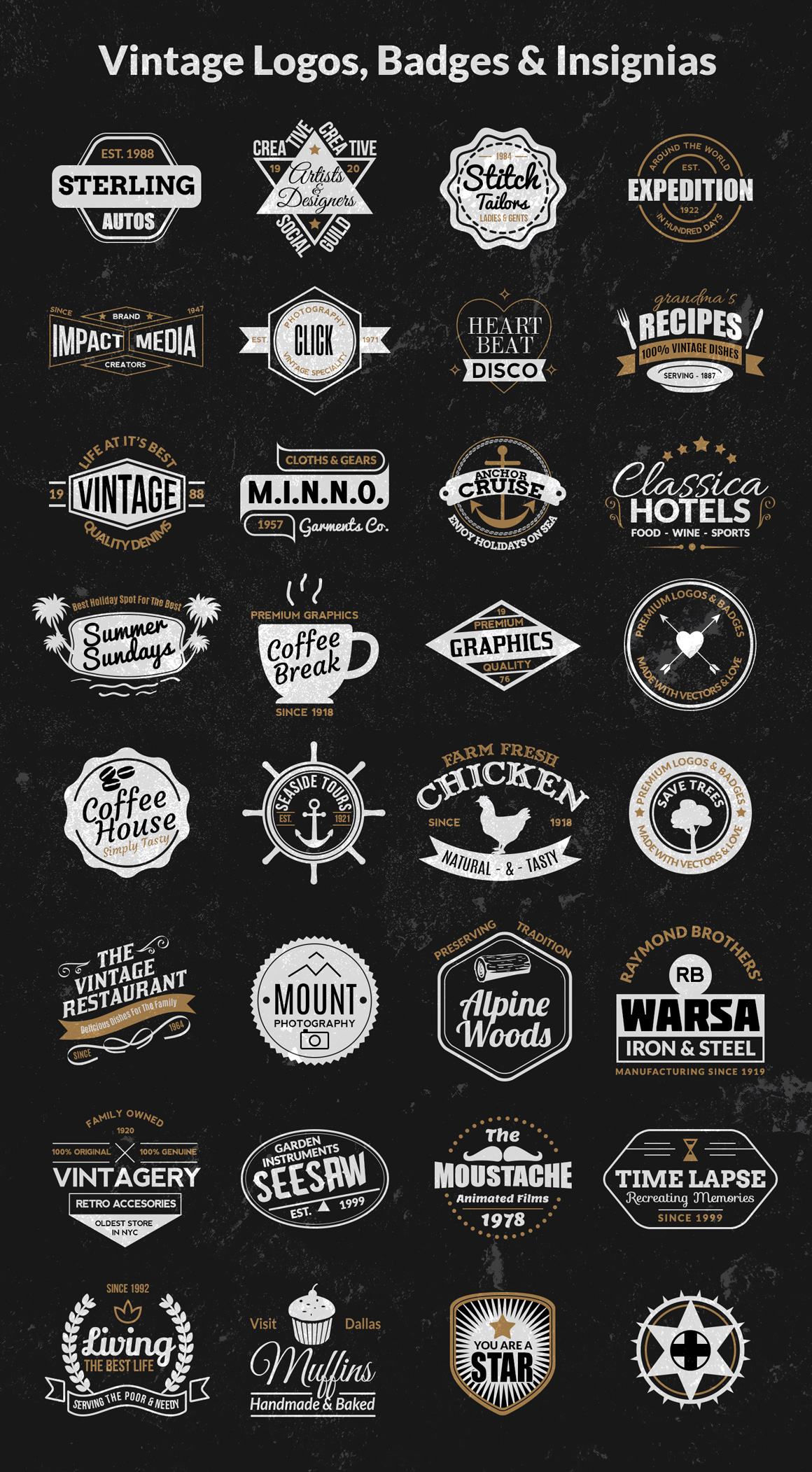 bonus-logos-badges-insignias-colored