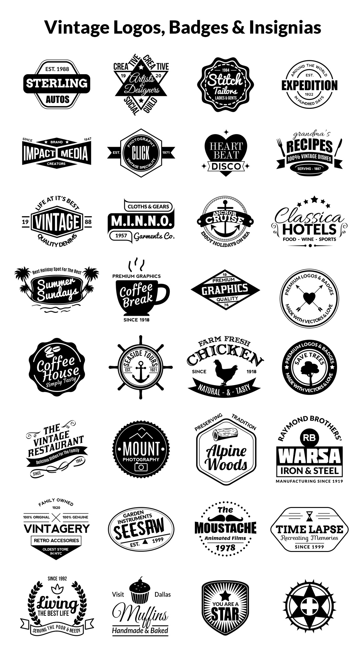 bonus-logos-badges-insignias