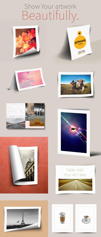 portfolio-mockups01