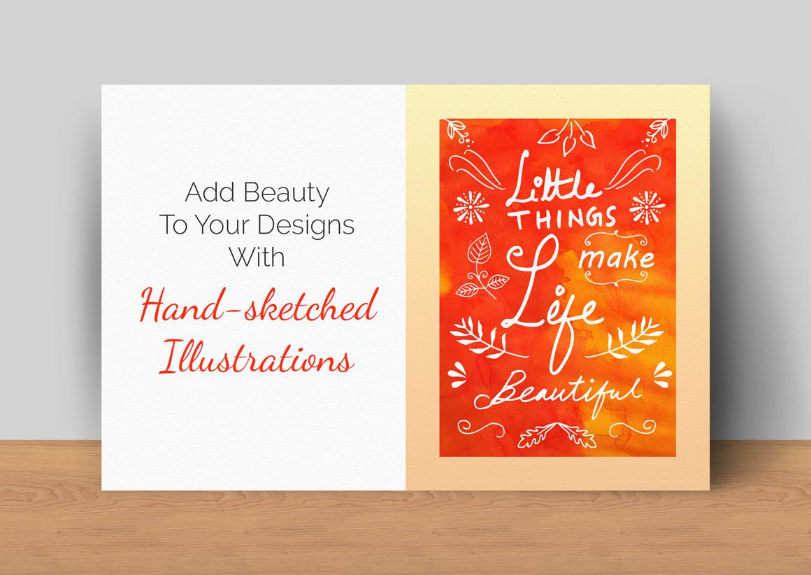 handdrawn-illustrations-featured02