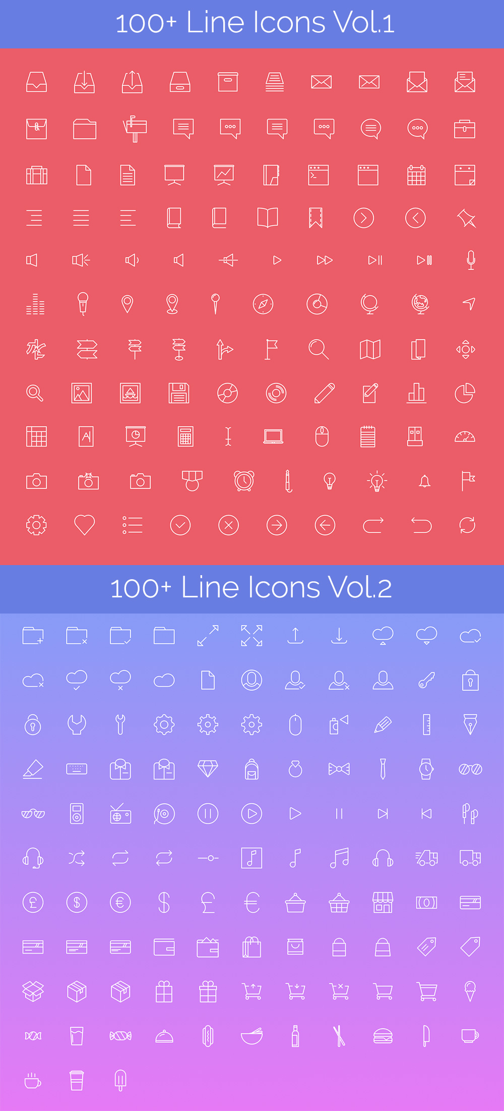 Simple_line_icons_full_view