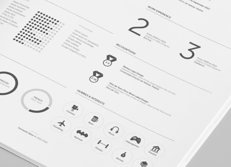 resume-template3