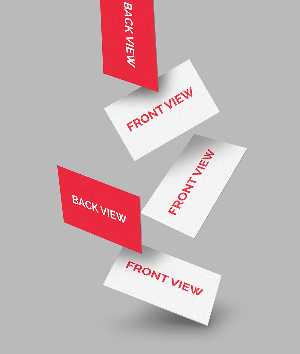 falling-business-card-mockups-front-back