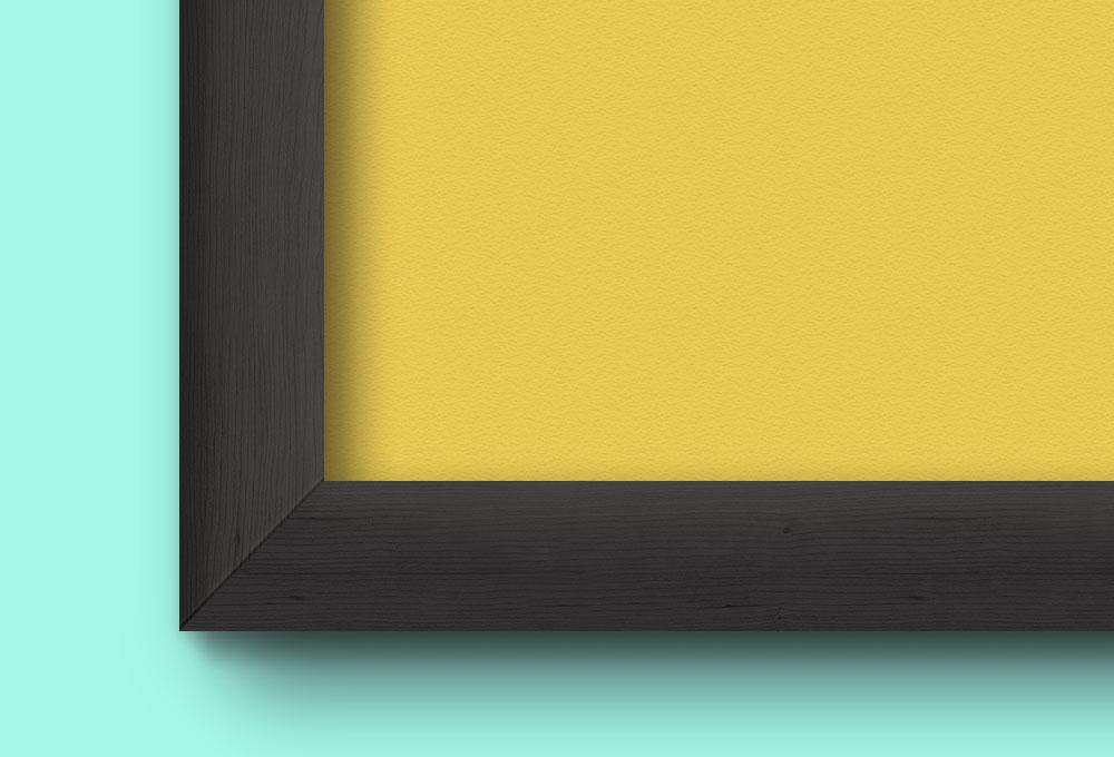 frame1-closeup-view