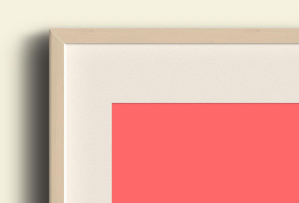 frame2-closeup-view