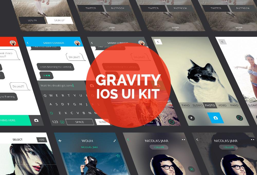 gravity-ios-ui-kit-featured