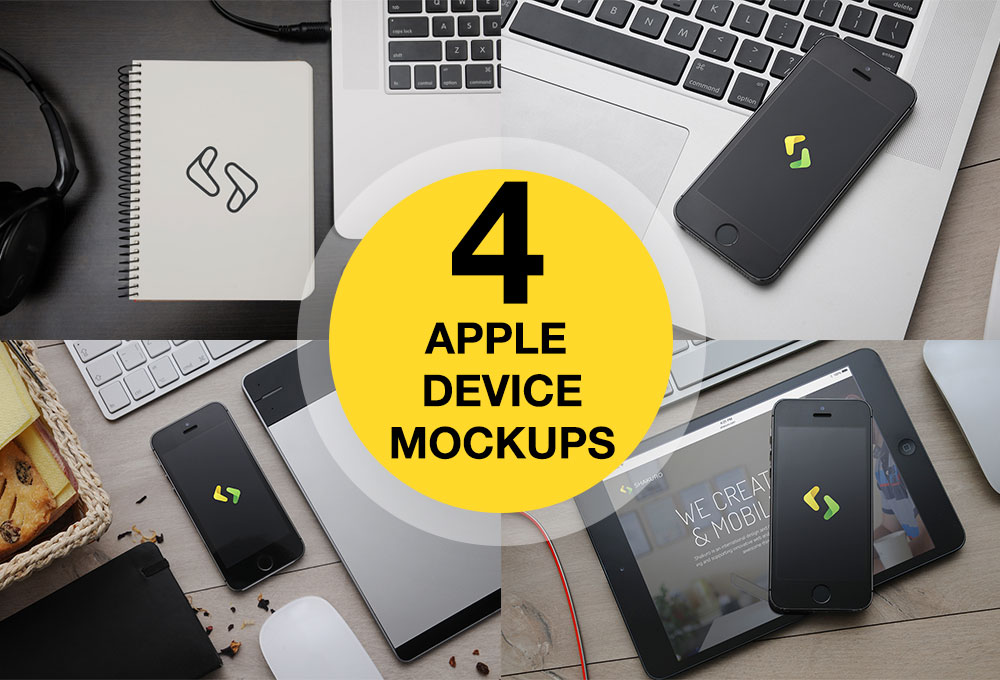iphone-tablet-free-mockups