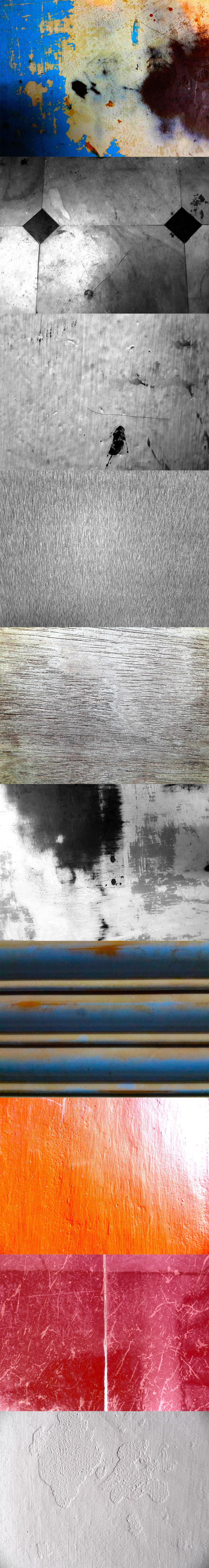 10-free-textures