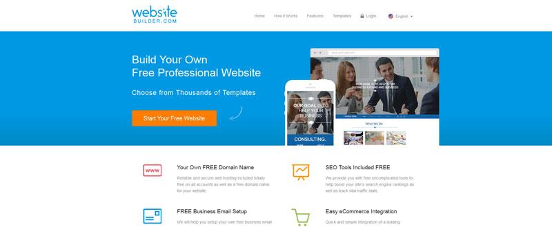 6-websitebuilder_com