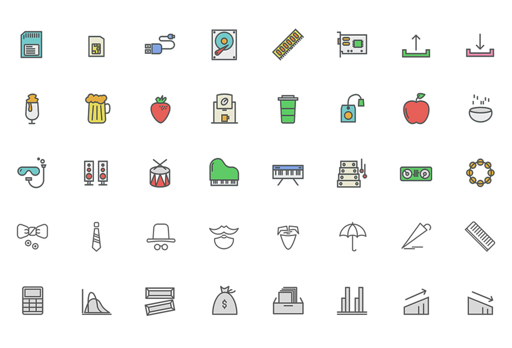 96-free-icons-outline-filled-colored