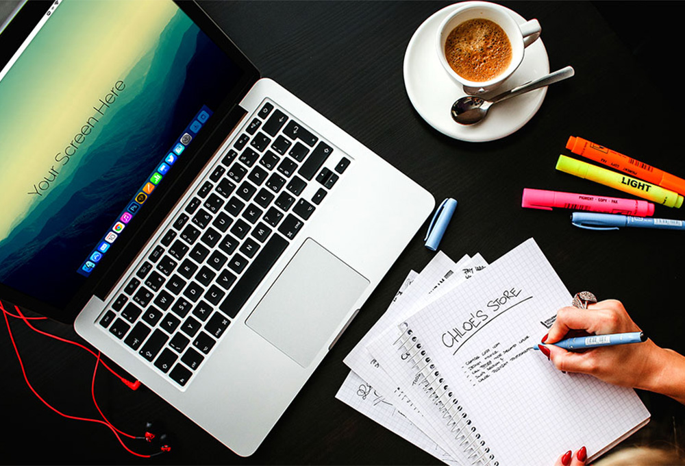 macbook-pro-office-featured