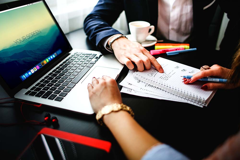 macbook-pro-office3