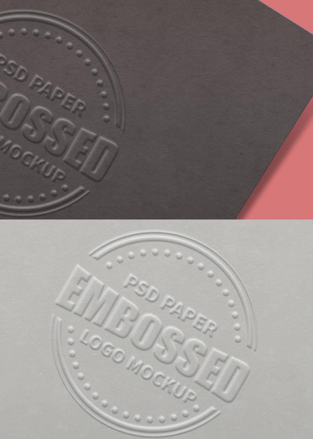 embossed-paper-logo-mockup-full-view