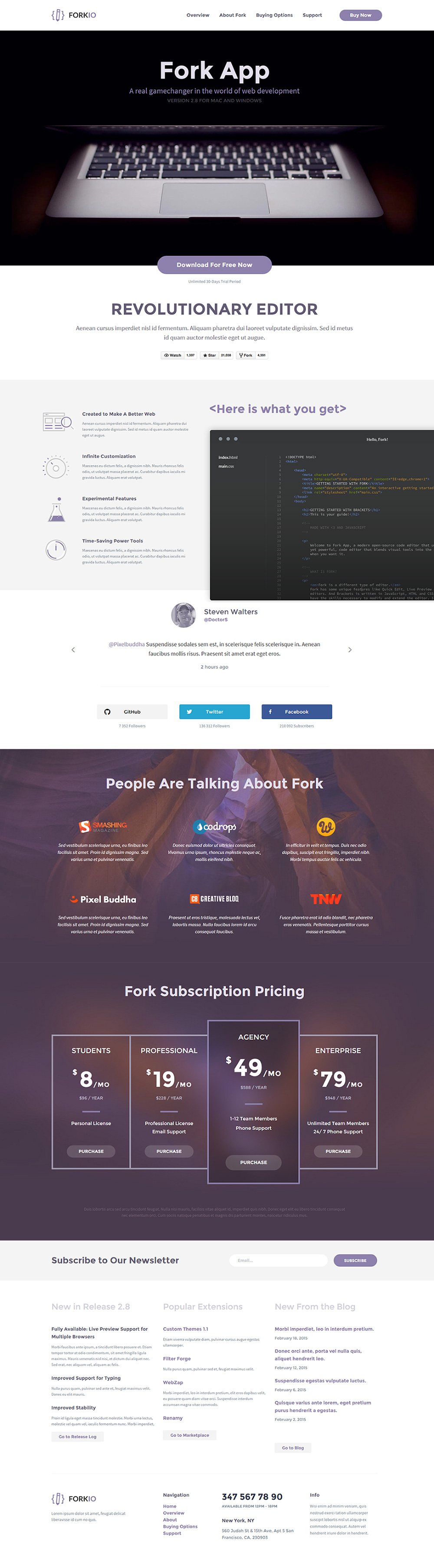 free-one-page-website-template-full