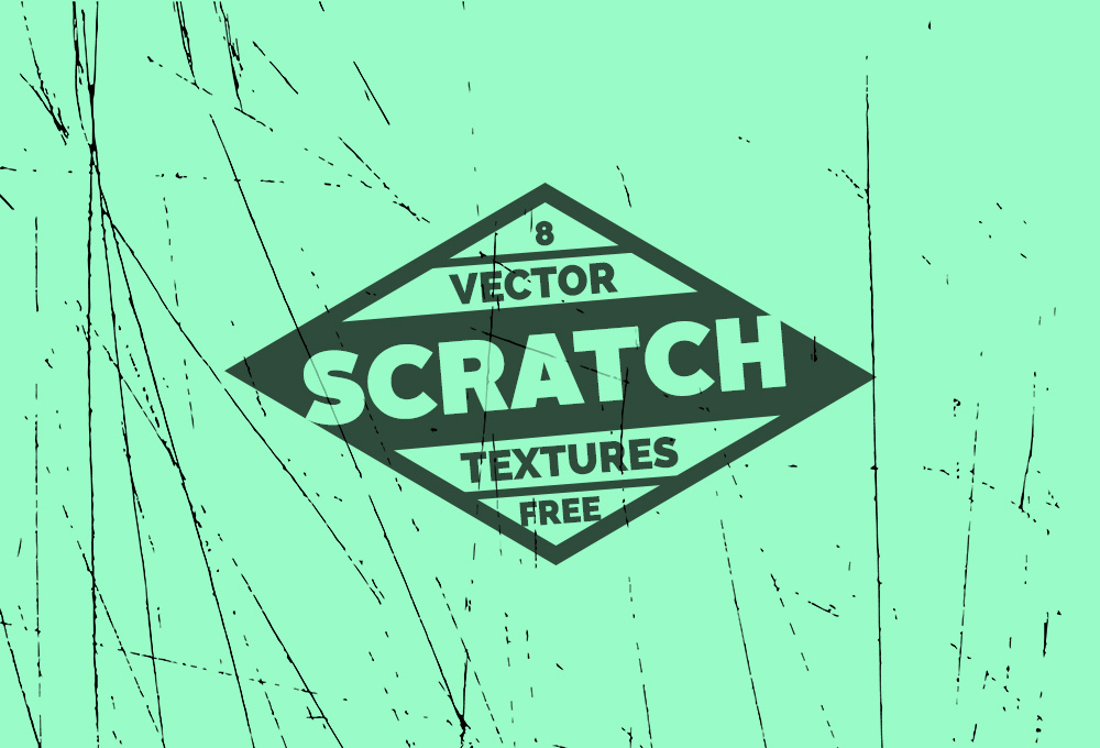 free-scratch-vector-textures-featured