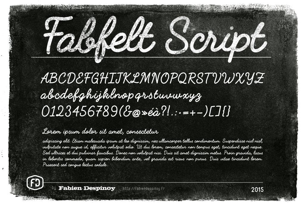 fabfelt-script-font