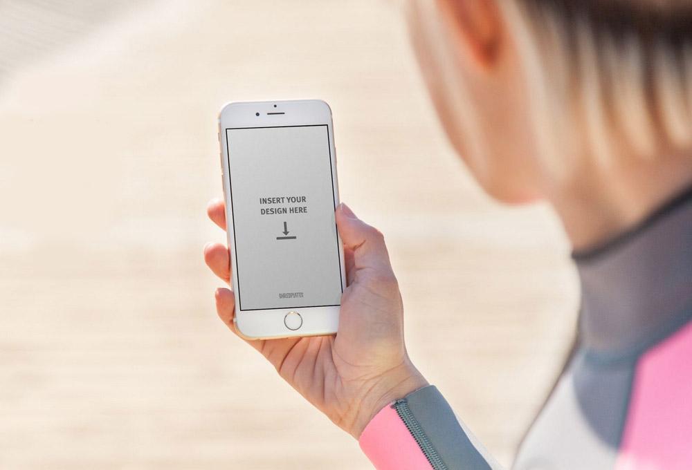 24-free-iphone6-mockups