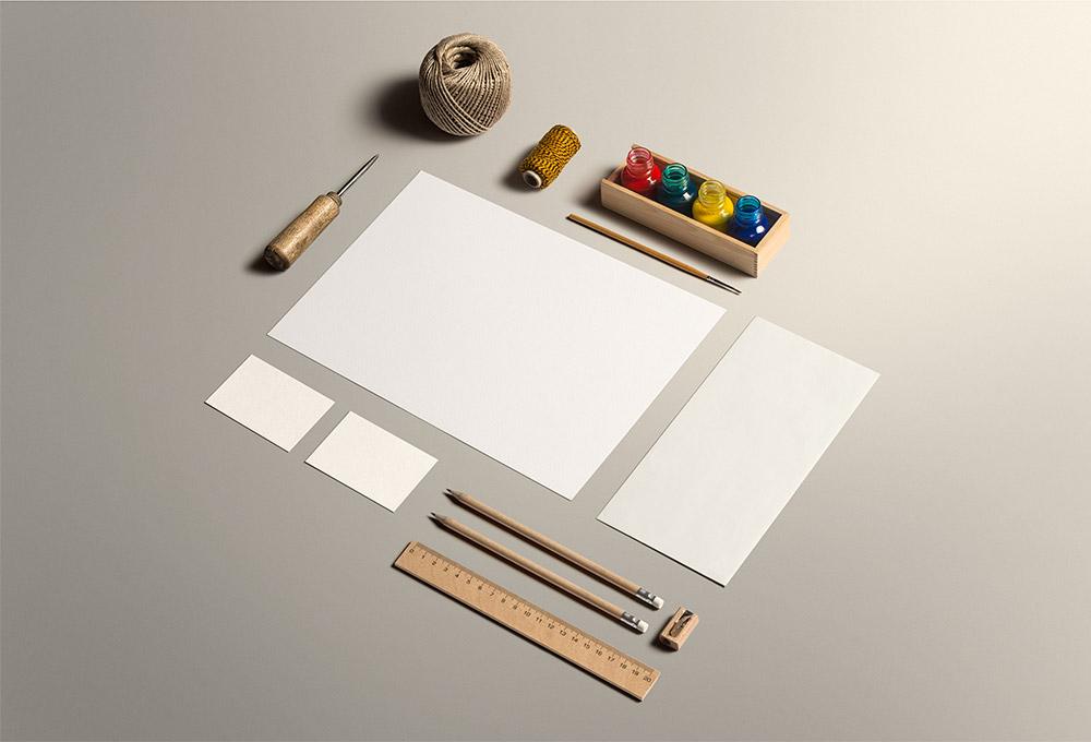 stationery-mockup-art