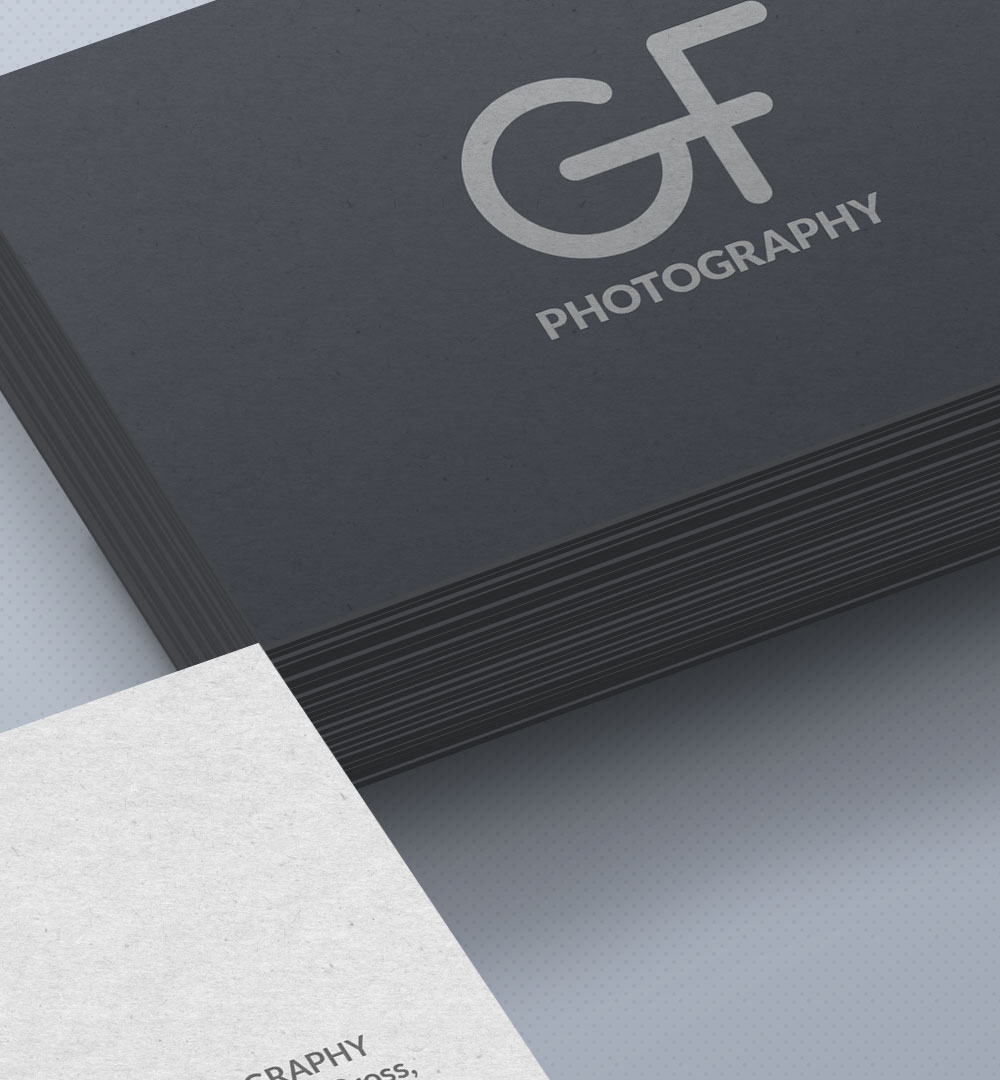business-card-mockup-fullview