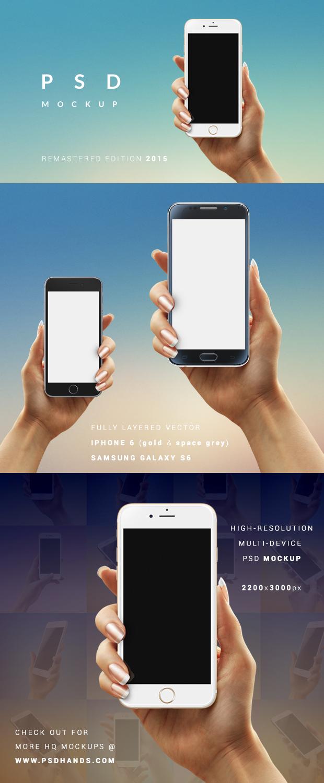 iphone6-galaxys6-mockups