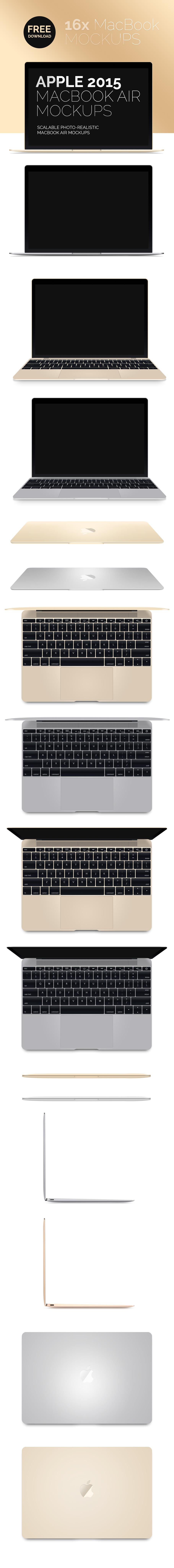 new-macbook-air-mockup