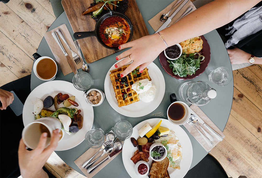 free-food-photo01