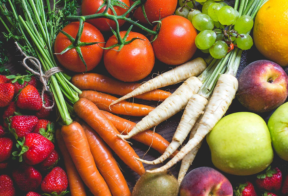 free-food-photo03