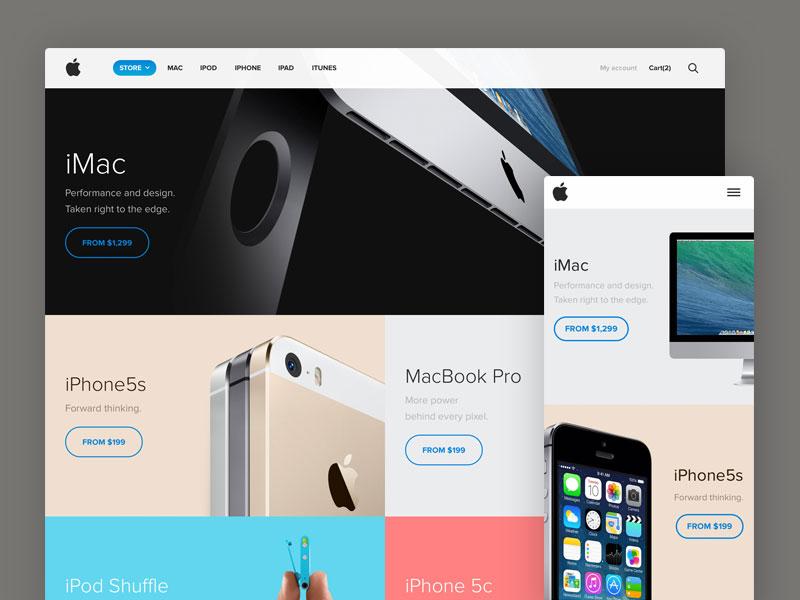 apple-concept