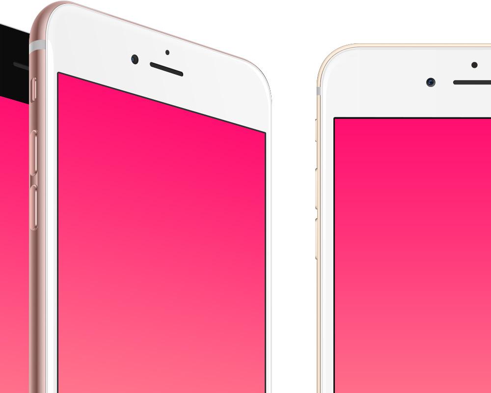 iphone-6S-plus-psd-mockups