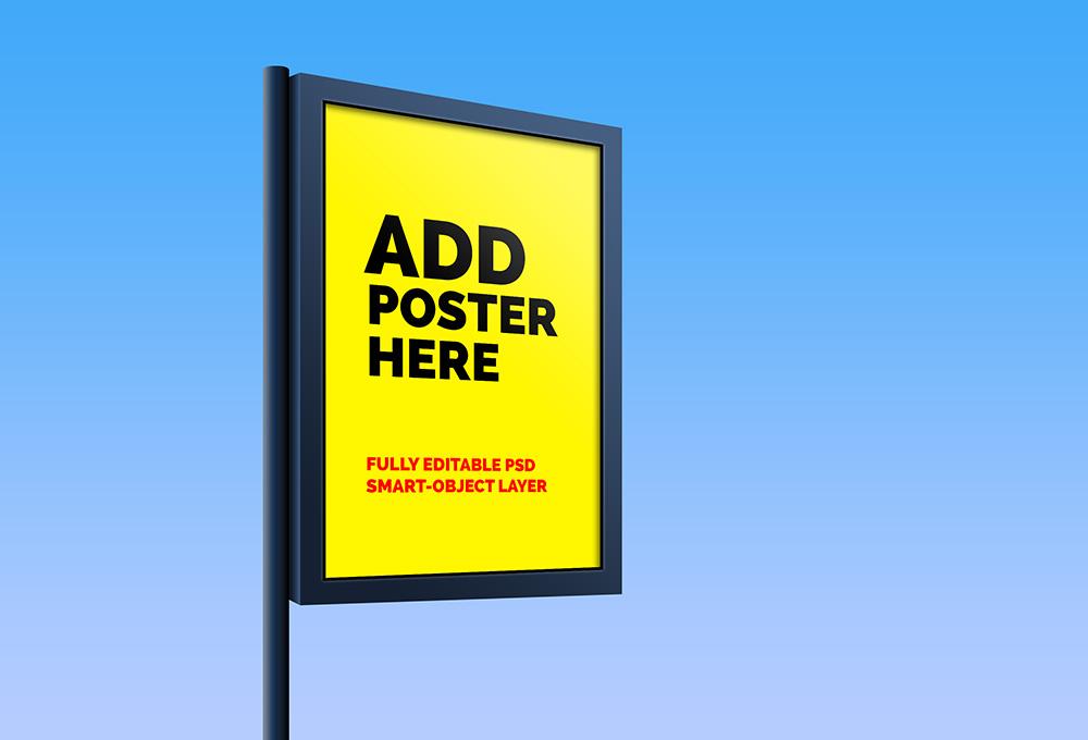 street-billboard-mockup3