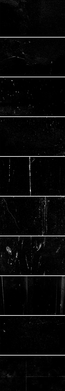 Free Overlay Grunge Textures