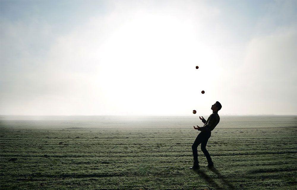 juggler-man