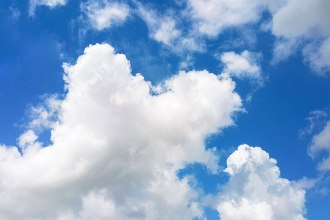 Free Sky Cloud Images