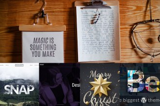 How Can You Increase Your Productivity? Pre-Built Websites