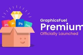 GF Premium Membership