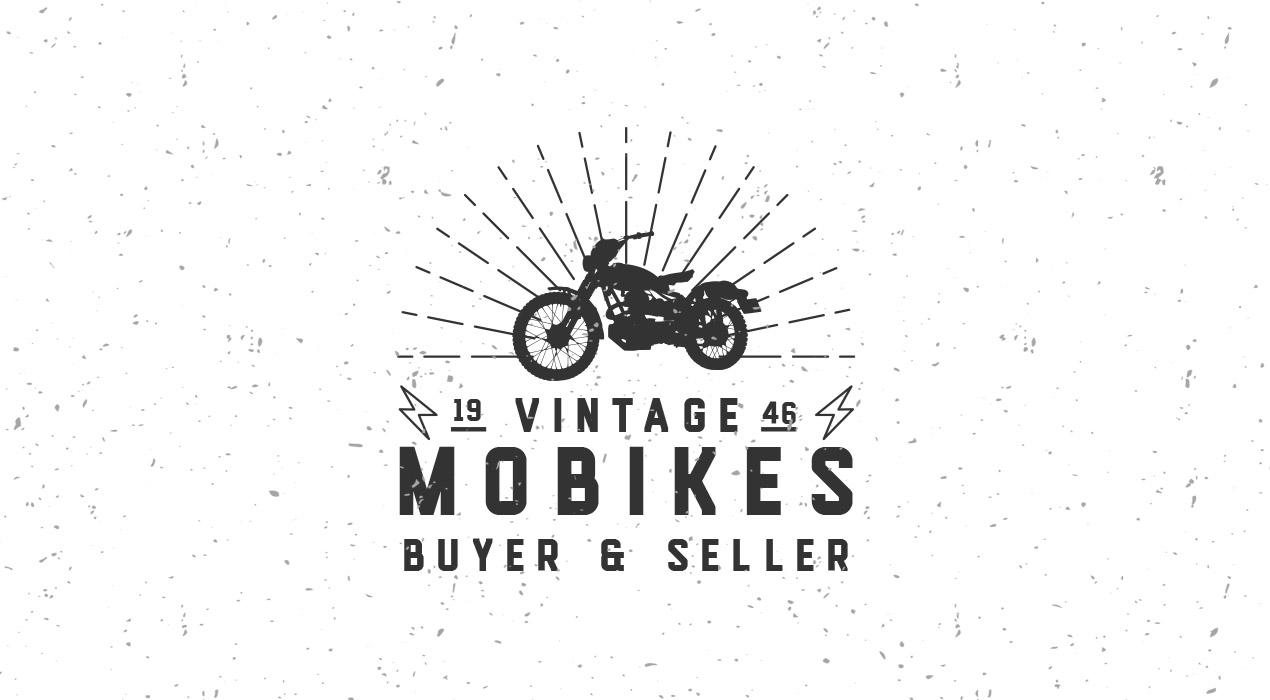 Vector Vintage Logo Templates