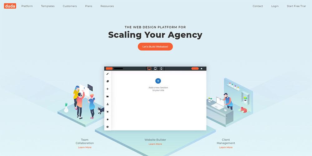 Configure Your Website