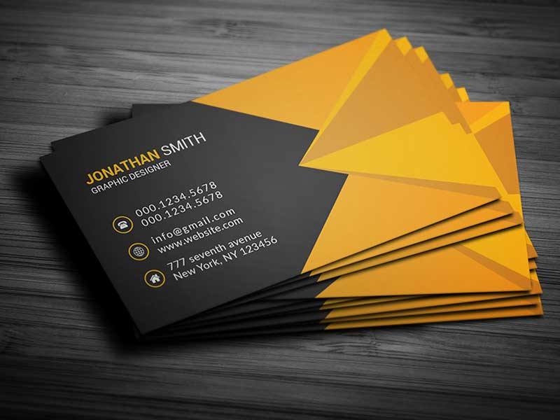 Free-Business-Card-PSD-Template-10