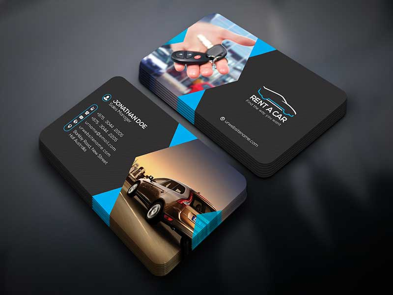 Free-Business-Card-PSD-Template-3