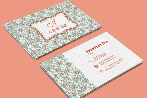 Free-Business-Card-PSD-Template-8
