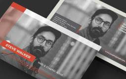 Free-Business-Card-PSD-Template-9