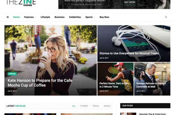 best-newspaper-wordpress-themes